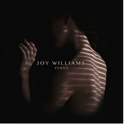 2015-06-19 18_20_51-One2One _ Joy WIlliams
