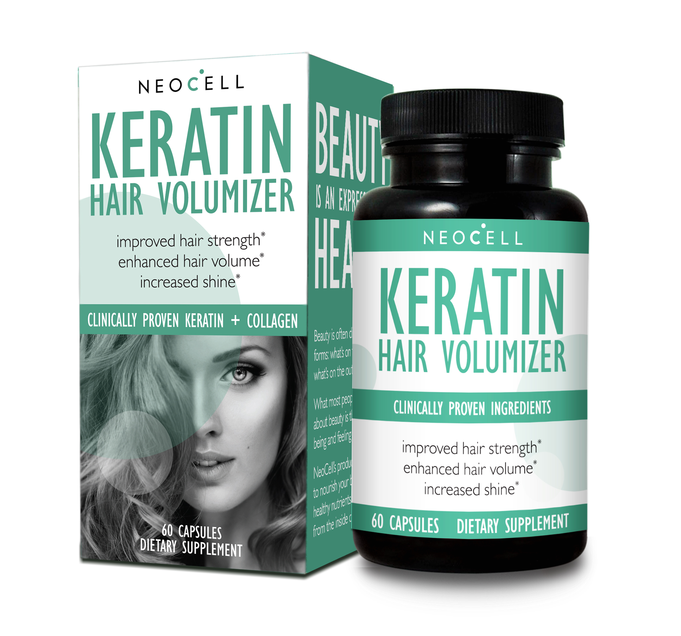 Hair-Volumizer-1