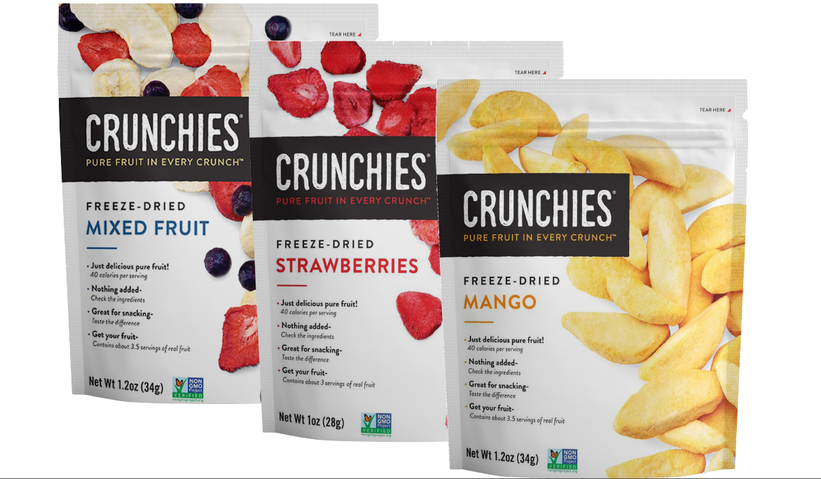 crunchies-gng-group