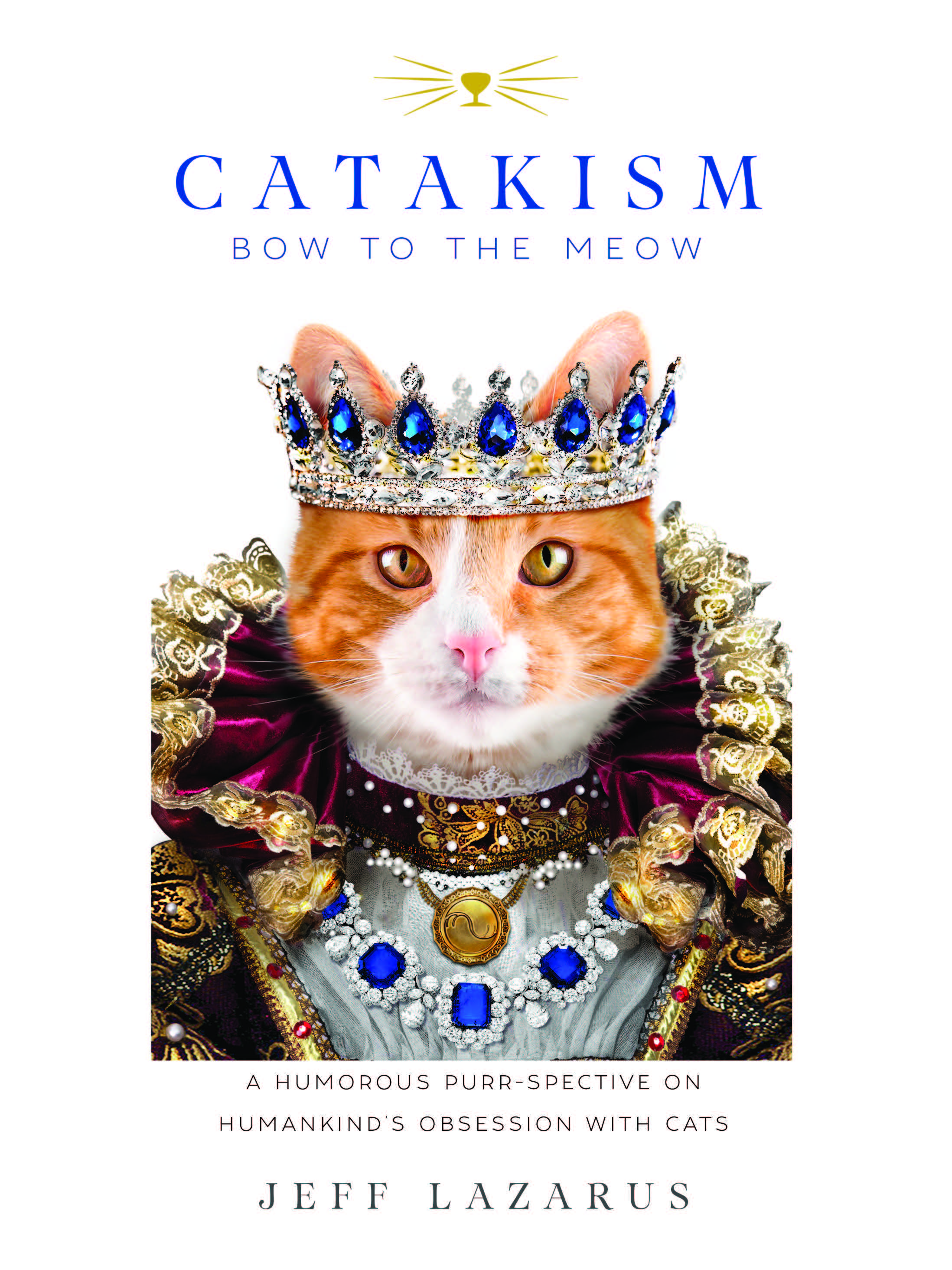 Catakism jacket_Page_1